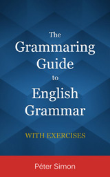 State verbs and action verbs | Grammaring